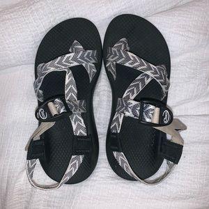 Women's Z2 Classic Athletic Sandals